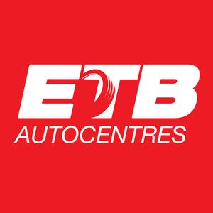 ETB Autocentres - Witney