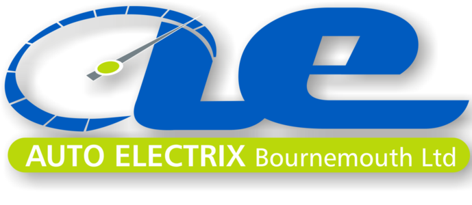 Auto Electrix Bournemouth