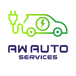 AW Auto Services Ltd