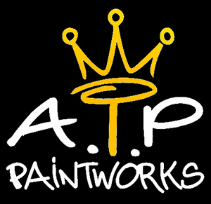A.T.P Paintworks