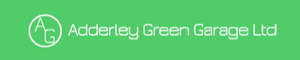 Adderley Green Garage Ltd