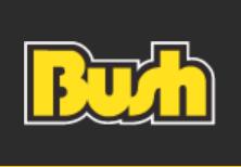 Bush Tyres - Norwich