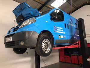 A49 Auto Repairs