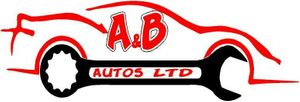 A&B Autos ltd
