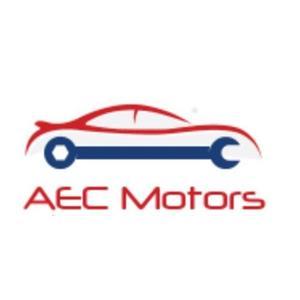 AEC Motors (Mallusk)