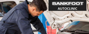 Bankfoot Auto Clinic