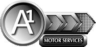 A1 Motor Services Ltd