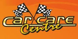 Car Care Centre UK