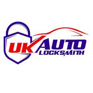 UK Auto Locksmith Ltd