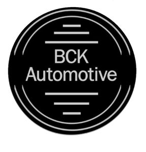 BCK Automotive