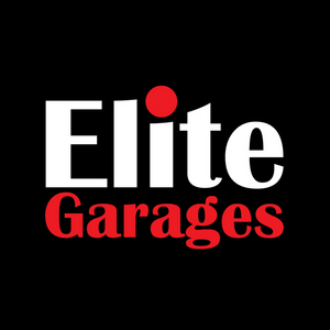 Elite Garages Southampton