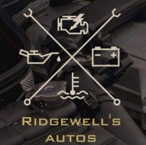 Ridgewell Autos