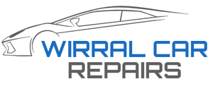 Wirral Car Repair