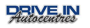 Drive In Autocentres - Blackheath