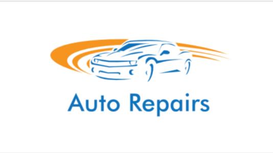 Auto repair uk