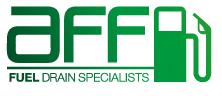 AFF Holdings LTD - Basingstoke