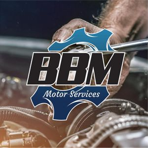 BBM Motor Services LTD