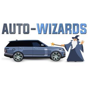 Auto-Wizards