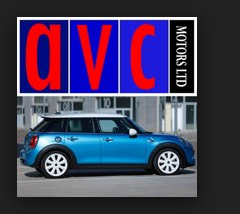 AVC Motors