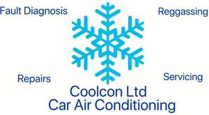 Coolcon Ltd