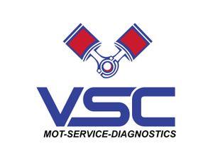 VSC Mot & Servicing - RAC Approved Workshop