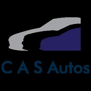 C A S Autos