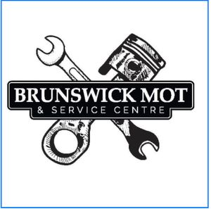 BRUNSWICK MOT & SERVICE CENTRE