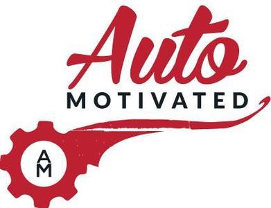 Auto Motivated