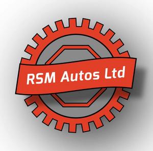 RSM Auto Ltd