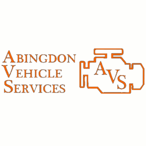 Abingdon Vehicle Services Ltd