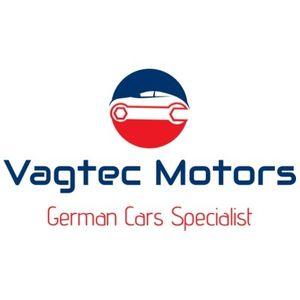 Vagtec Motors