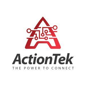 ActionTek Limited