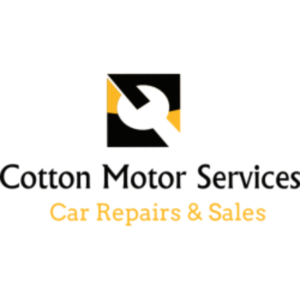 Cotton Motor Services