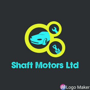 Shaft Motors Ltd