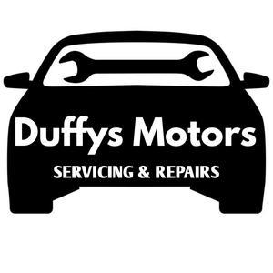 Duffys Motors