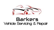 Barkers Servicing & Repair