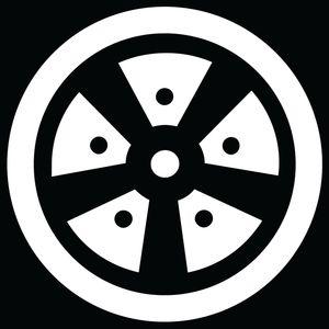 The Wheel Specialist Glasgow North