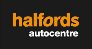 Halfords Autocentre Dunstable