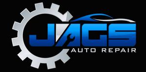 Jag Mobile Mechanic