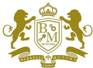 Berkeley Motors LTD