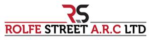 Rolfe Street ARC Ltd.