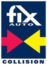Fix Auto Birmingham North