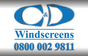 C&D Windscreens Limited