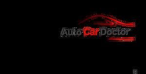 Auto Car Doctor