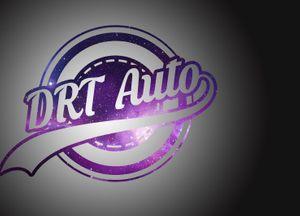 DRT Auto