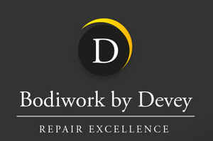 Bodiwork by Devey Ltd