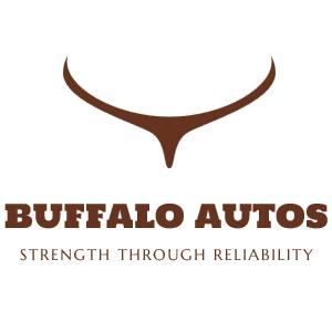 Buffalo Autos
