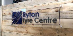 Ryton Tyre Centre