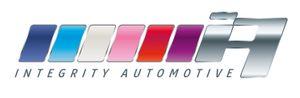 Integrity Automotive Ltd