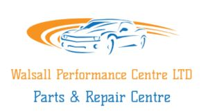 Walsall Performance Centre